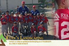 Ryans-Landscaping-Baseball