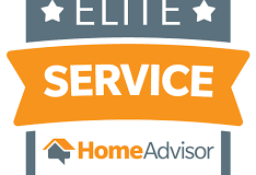 Ryans-Landscaping Home Advisor-Elite-Service