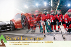 Ryans-Landscaping-Hockey