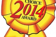 Ryans-Landscaping-Readers-Choice-2014