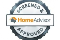Ryans-Landscaping Home Advisor-Screened-Approved