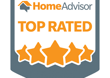 Ryans-Landscaping Home Advisor-Top-Rated