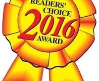 Ryans-Landscaping-Winner-2016