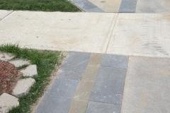 Ryan's Landscaping Stone Work 4