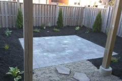Ryan's Landscaping Stone Work 6