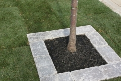 Ryan's Landscaping Stone Work 23