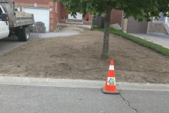 Ryan's Landscaping Stone Work 34
