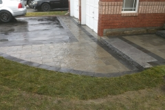 Ryan's Landscaping Stone Work 44