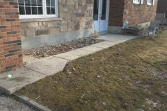 Ryan's Landscaping Stone Work 45