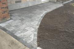 Ryan's Landscaping Stone Work 47