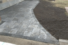Ryan's Landscaping Stone Work 48