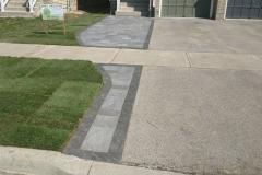 Ryan's Landscaping Stone Work 57