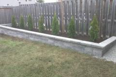 Ryan's Landscaping Stone Work 63