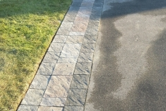 Ryan's Landscaping Stone Work 75