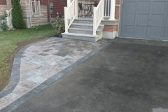 Ryan's Landscaping Stone Work 76