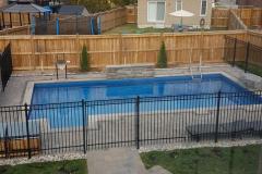 RL-Interlock-Pool