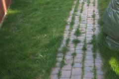 Ryans-Landscaping-Stone-Work-7