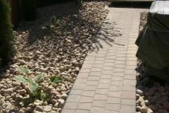 Ryans-Landscaping-Stone-Work-8