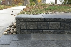 Ryan's Landscaping Stone Work 89
